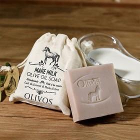 Mare Milk 馬奶皂 150g